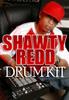 The best Shawty Redd Drumkit 2015!!!