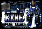 The best Kane-Beatz-Drumkit 2015!!!