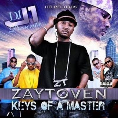 Product picture The best Zaytoven Drumkit 2015.rar